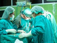 Enfermagem Clínico Cirurgia