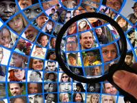 Os Espaços Sócio Ocupacionais do Assistente Social