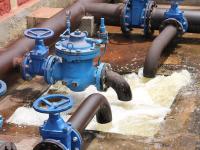 Políticas De Gerenciamento De Recursos Hídricos