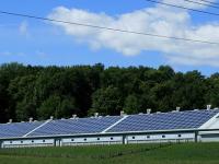 Recursos Naturais de Energia e Educação Ambiental