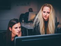 Saúde Mental no Ambiente de Trabalho