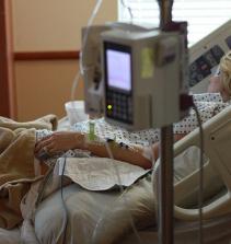 Assistência a Pacientes Ostomizados
