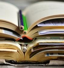 Processo de Ensino Aprendizagem Leitura Escrita