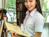 Psicologia da Educacional: Conceitos, Objetivos e Funções