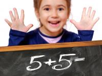Processo do Ensino da Aprendizagem em Matemática