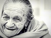 Processo de Envelhecimento Fisiologia e Farmacologia