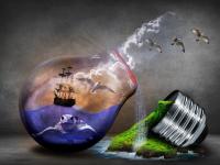 Sistema Gestão Ambiental
