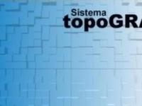 Topograph 98 SE