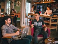 Comunicação e escrita no meio empresarial
