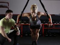 Atividade Física: modalidades II