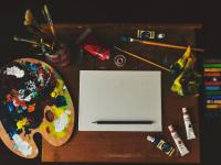 Arte como educação