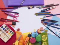 Modalidades da educação artística