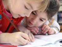 Serviços e práticas escolares I