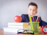 Serviços e práticas escolares II