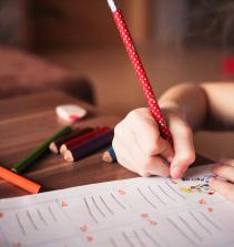 Fundamentos teóricos e práticos da gestão escolar I
