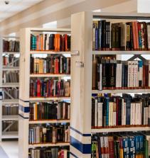Fundamentos teóricos e práticos da gestão escolar II