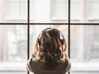 Música e suas interferências psicológicas