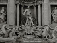 Aspectos filosóficos sociais I