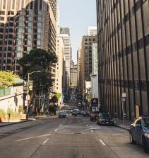 Cuidados para a mobilidade urbana