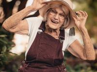 Saúde do idoso: geriatria