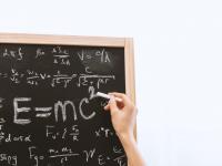 Conhecimento matemático II