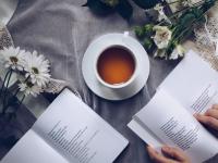 Gêneros textuais e as múltiplas intenções comunicacionais