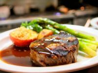 Funções metabólicas e nutrição