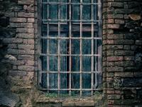 Sistema prisional: tópicos especiais