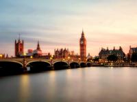Língua inglesa: tópicos especiais do idioma II