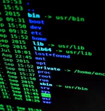 Sistemas  operacionais digitais