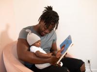 Obstetrícia e cuidados neonatais