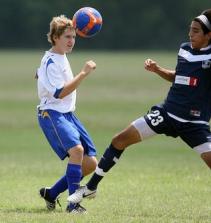 Futebol- um aspecto cultural