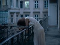 Psiquiatria e os tratamento de transtorno fisiológicos I