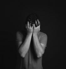 Psiquiatria e os tratamento de transtorno fisiológicos II