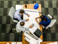 Administração estratégica e planejamento II