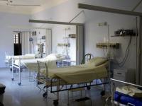 Sistema único de Saúde e saúde pública II