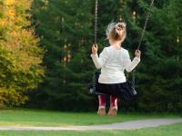 Os cuidados da criança II