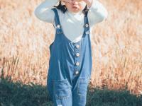 Os cuidados da criança IV