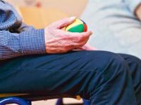 Reabilitação - Processo de consolidação