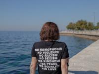 Igualdade e identidade