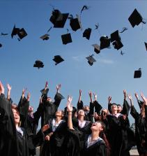 Educação - ensino superior
