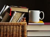 Estudos à literatura aplicada I