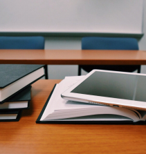Estudos à literatura aplicada II