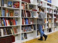 Recursos didáticos para a educação formal I