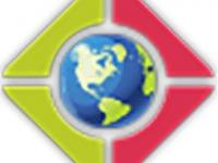 CAD Earth