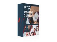 Introdução ao mercado de meios de pagamento básico - Modulo Junior