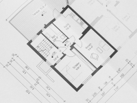 Curso Cypecad - Projeto Estrutural de 5 Pavimentos