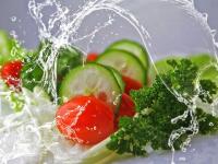 Noções básicas sobre nutrição
