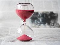 Introdução a Administração do Tempo