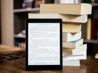 Como criar um ebook com o Sigil